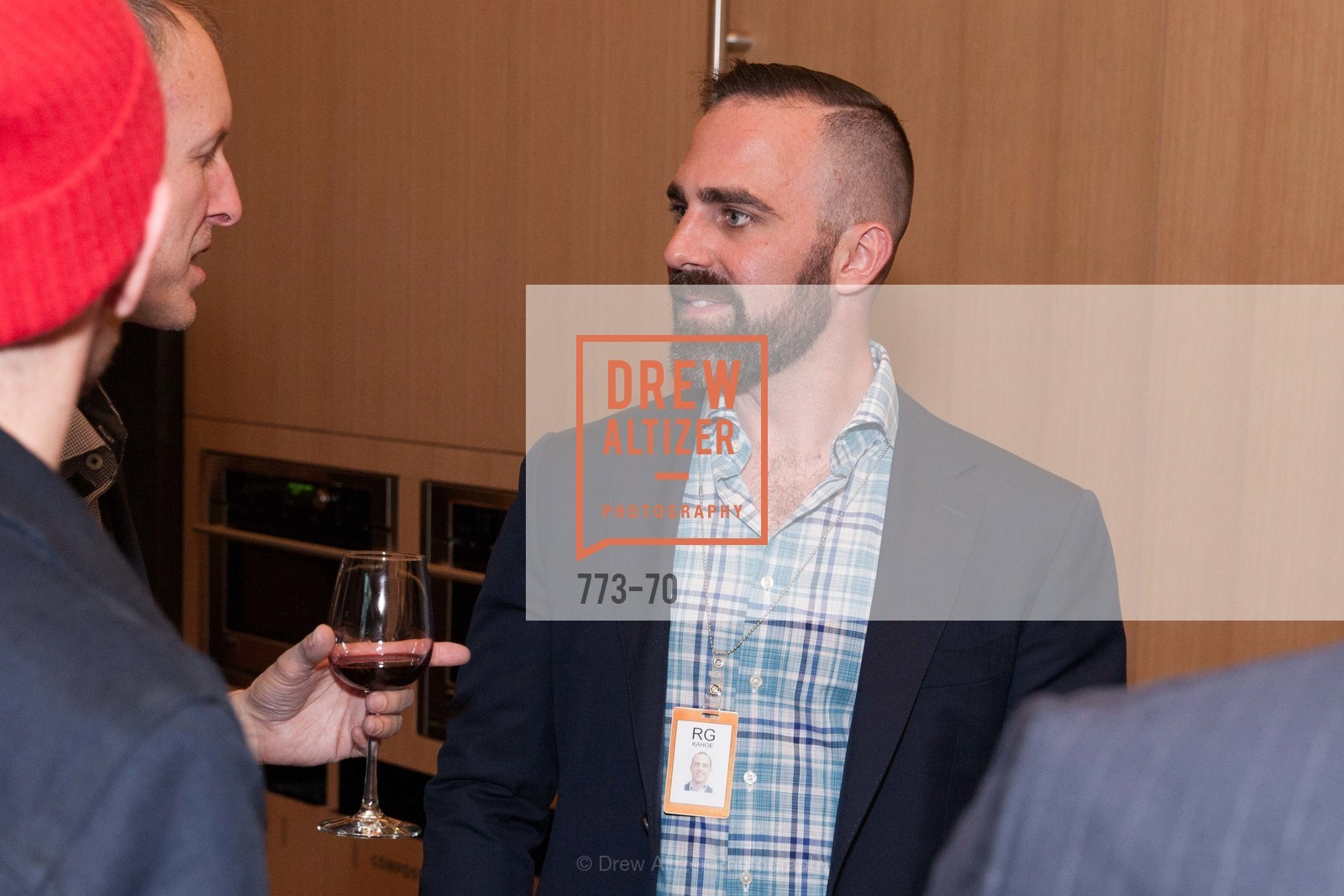 RG Kahoe, Bloomberg Tech Hosts New San Francisco Office Opening Party, 140 Montgomery Street, May 6th, 2015,Drew Altizer, Drew Altizer Photography, full-service agency, private events, San Francisco photographer, photographer california