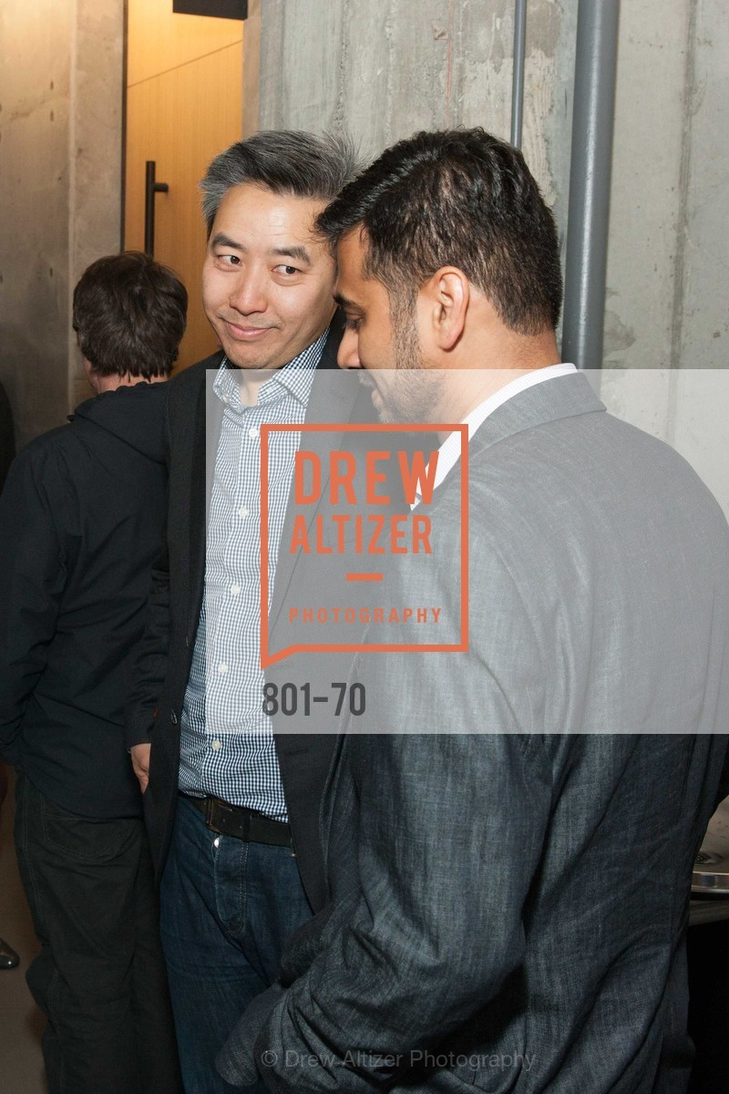 David Cham, Bloomberg Tech Hosts New San Francisco Office Opening Party, 140 Montgomery Street, May 6th, 2015,Drew Altizer, Drew Altizer Photography, full-service agency, private events, San Francisco photographer, photographer california