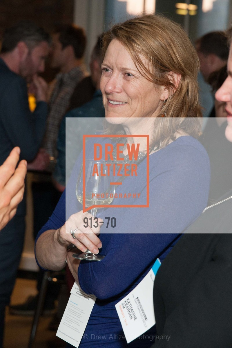 Harriet Frman, Bloomberg Tech Hosts New San Francisco Office Opening Party, 140 Montgomery Street, May 6th, 2015,Drew Altizer, Drew Altizer Photography, full-service agency, private events, San Francisco photographer, photographer california