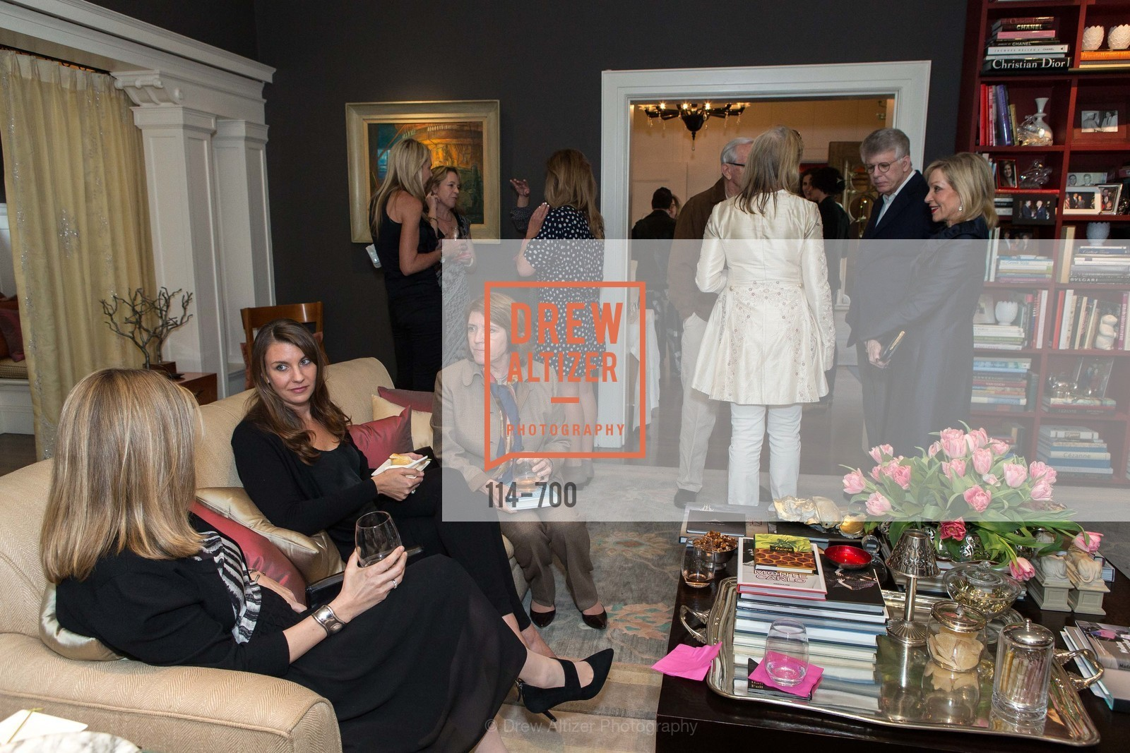 Atmosphere, SUKEY FORBES' Book Signing, US, May 7th, 2015,Drew Altizer, Drew Altizer Photography, full-service agency, private events, San Francisco photographer, photographer california