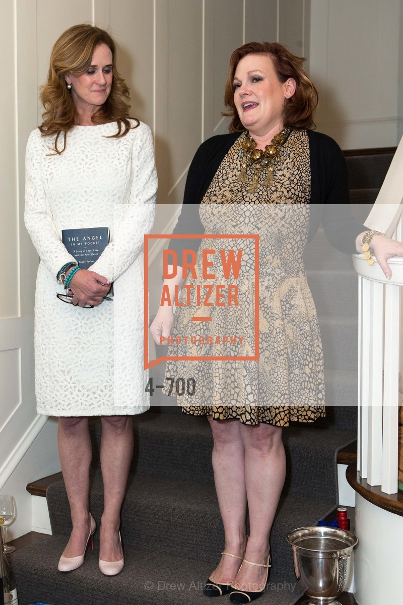 Sukey Forbes, SUKEY FORBES' Book Signing, US, May 7th, 2015,Drew Altizer, Drew Altizer Photography, full-service agency, private events, San Francisco photographer, photographer california