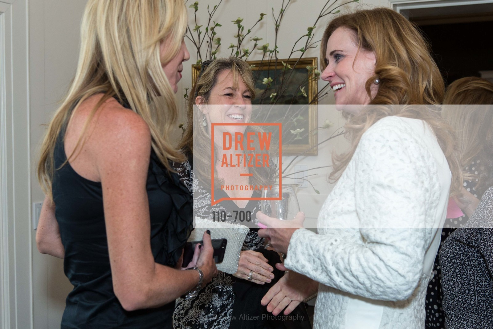 Tracy Skytt, Norma Feeley, Sukey Forbes, SUKEY FORBES' Book Signing, US, May 6th, 2015,Drew Altizer, Drew Altizer Photography, full-service agency, private events, San Francisco photographer, photographer california