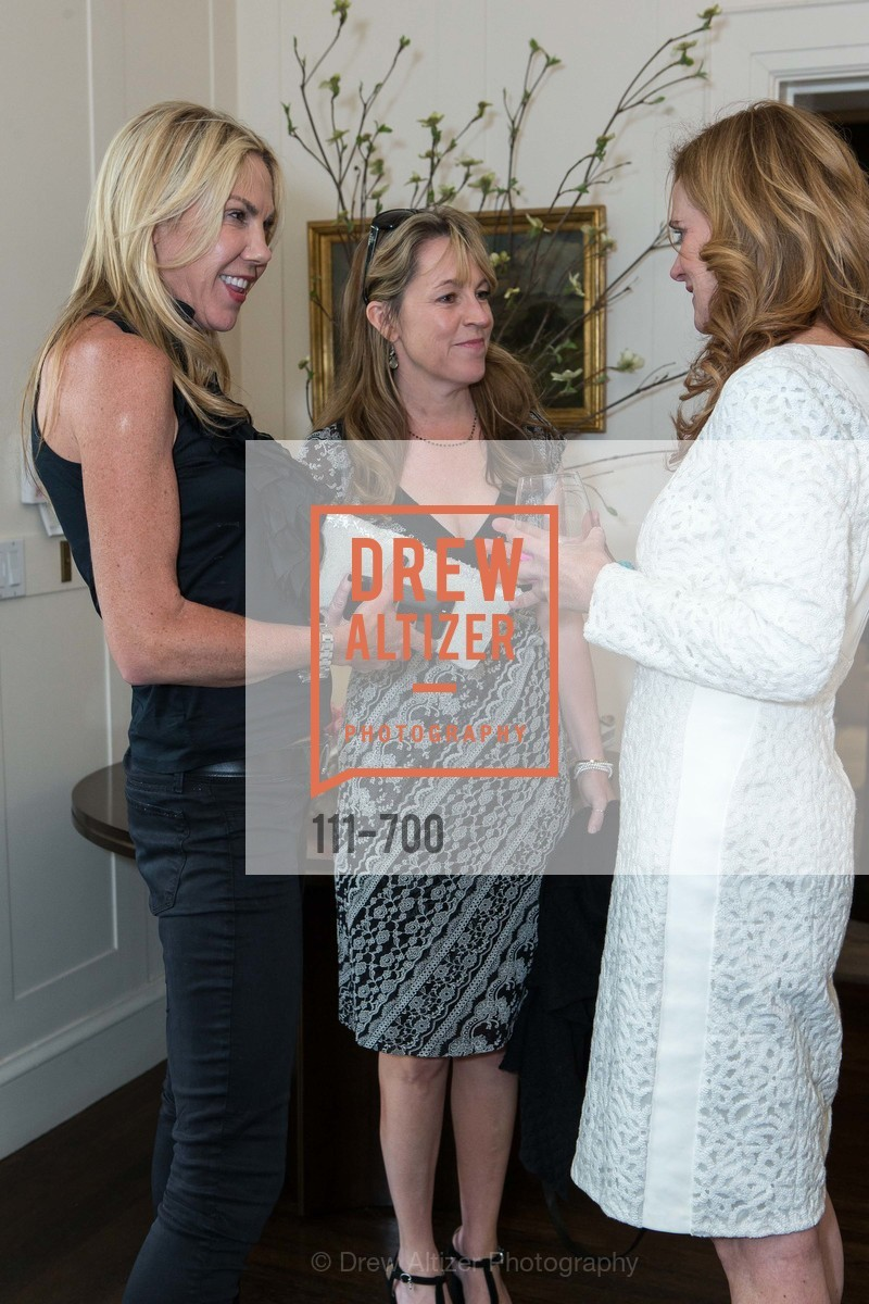 Tracy Skytt, Norma Feeley, Sukey Forbes, SUKEY FORBES' Book Signing, US, May 7th, 2015,Drew Altizer, Drew Altizer Photography, full-service agency, private events, San Francisco photographer, photographer california