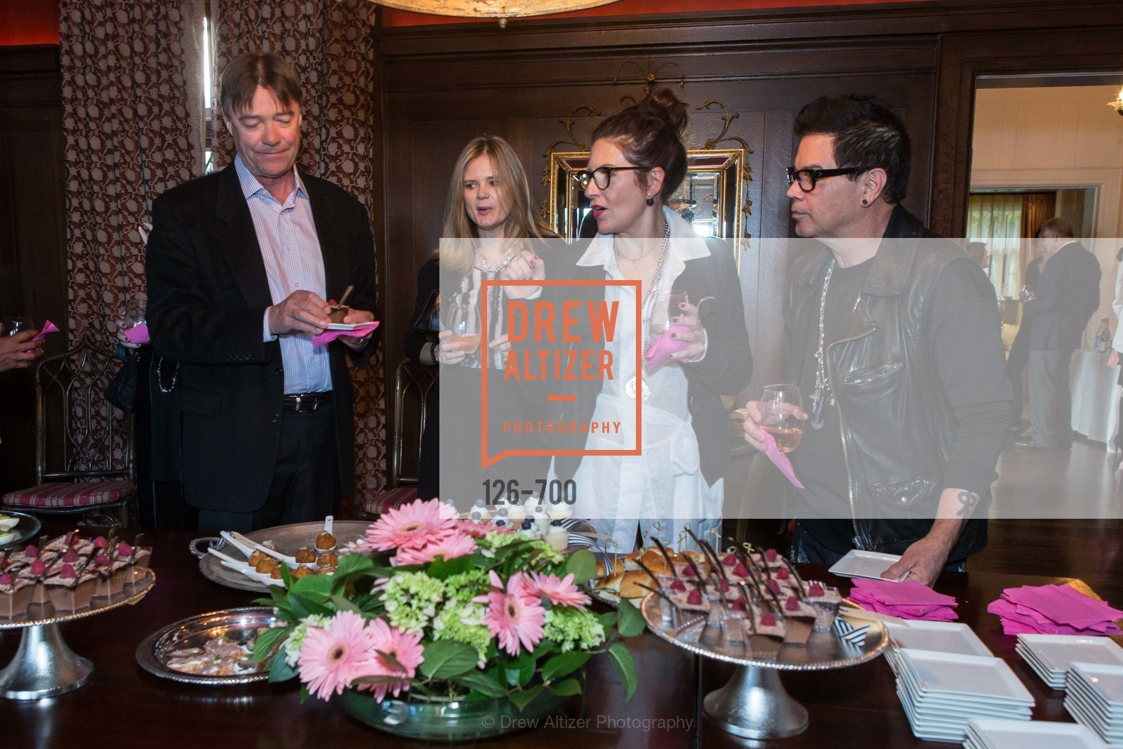 David Reposar, SUKEY FORBES' Book Signing, US, May 7th, 2015,Drew Altizer, Drew Altizer Photography, full-service agency, private events, San Francisco photographer, photographer california