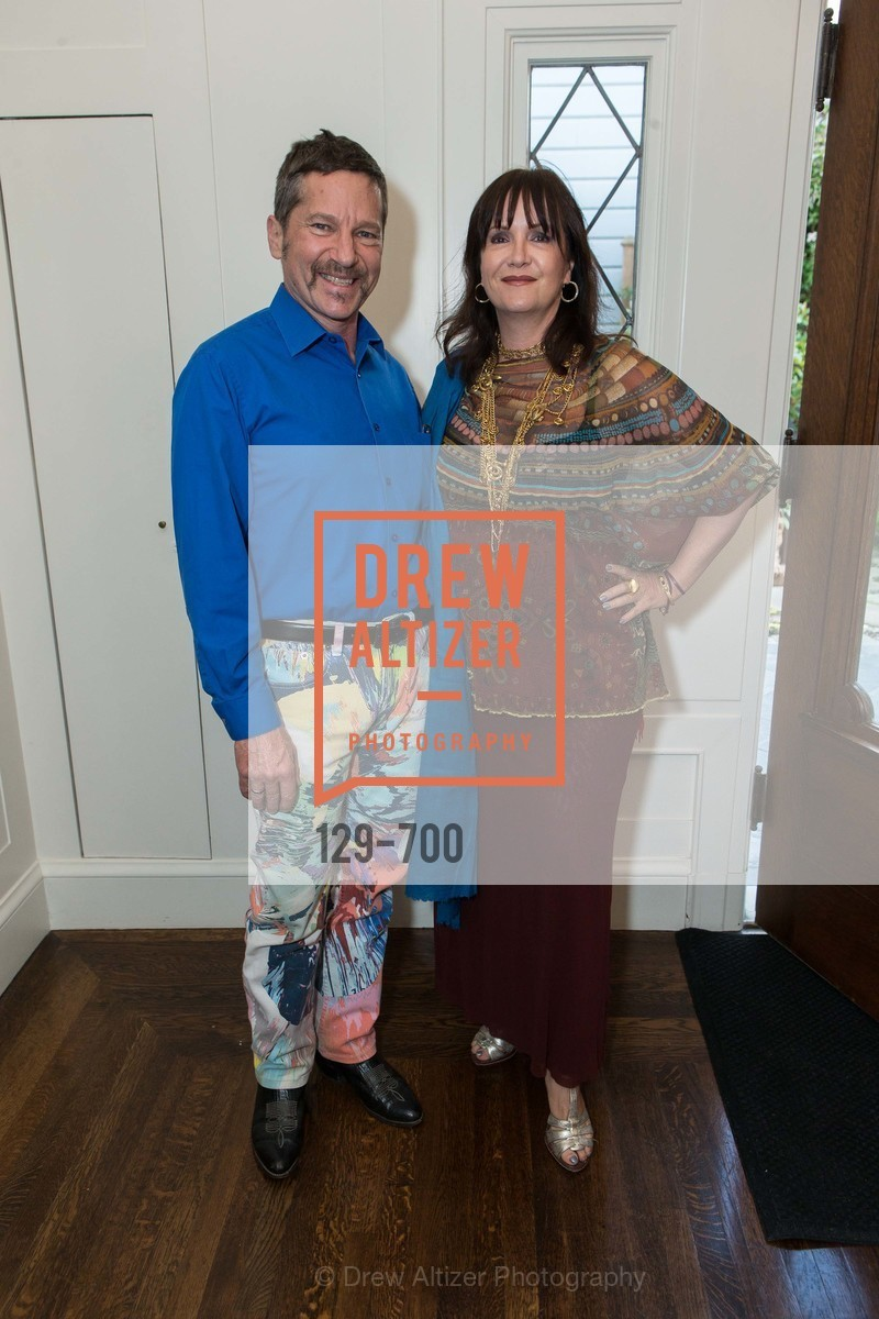 Eric Jansen, Claudia Juestel, SUKEY FORBES' Book Signing, US, May 7th, 2015,Drew Altizer, Drew Altizer Photography, full-service agency, private events, San Francisco photographer, photographer california