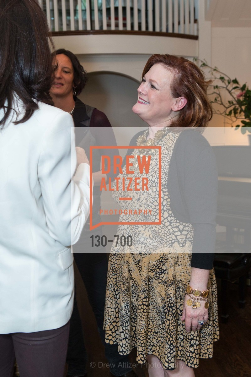 Jennifer Raiser, SUKEY FORBES' Book Signing, US, May 6th, 2015,Drew Altizer, Drew Altizer Photography, full-service agency, private events, San Francisco photographer, photographer california