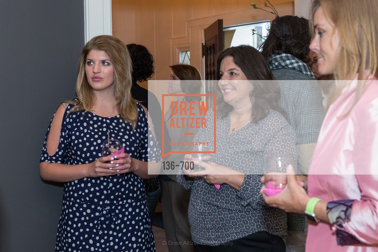 Susie Stangland, Bridget Stangland, SUKEY FORBES' Book Signing, US, May 7th, 2015,Drew Altizer, Drew Altizer Photography, full-service agency, private events, San Francisco photographer, photographer california