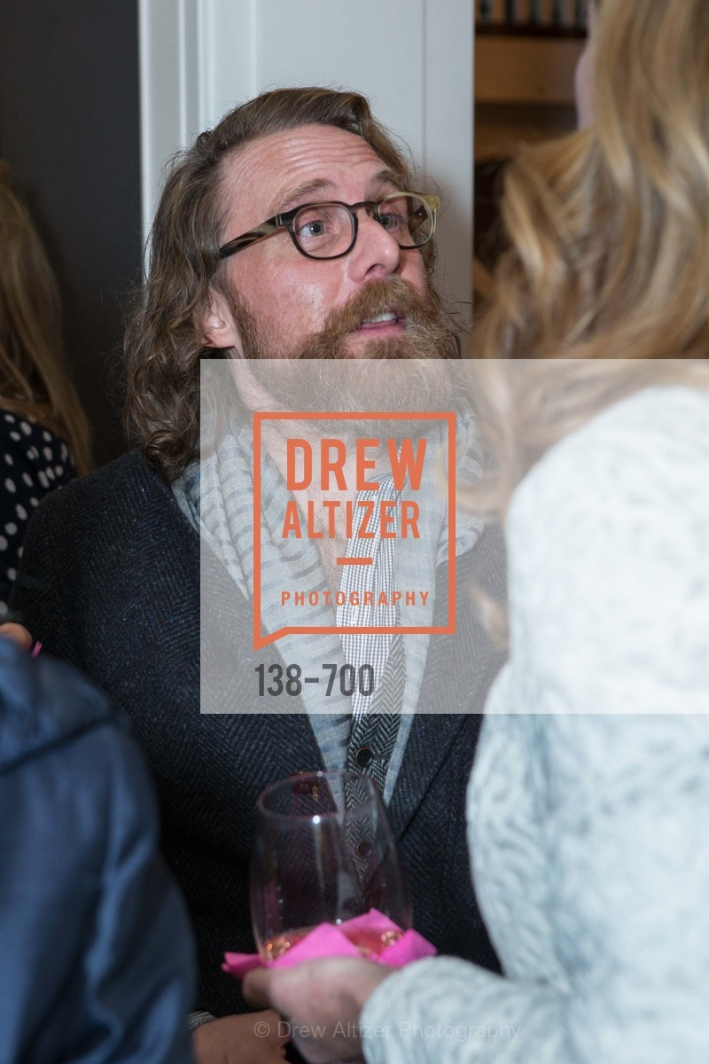 Jake Baxter, SUKEY FORBES' Book Signing, US, May 7th, 2015,Drew Altizer, Drew Altizer Photography, full-service agency, private events, San Francisco photographer, photographer california