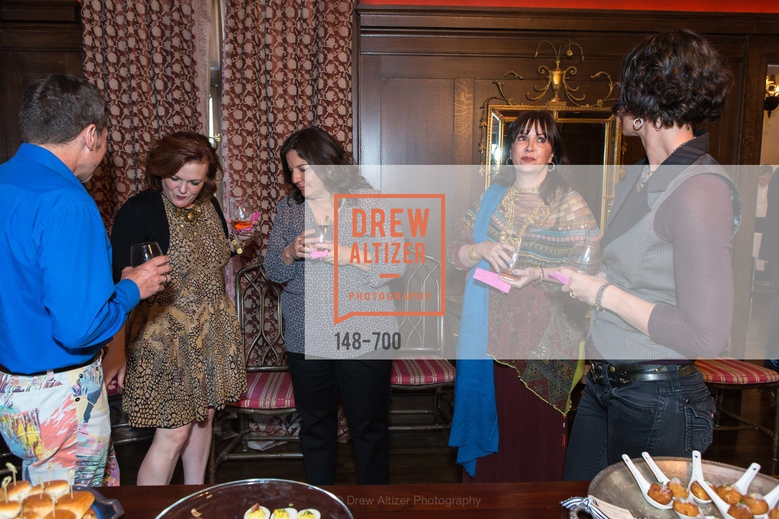 Jennifer Raiser, Bridget Stangland, Claudia Juestel, SUKEY FORBES' Book Signing, US, May 7th, 2015,Drew Altizer, Drew Altizer Photography, full-service agency, private events, San Francisco photographer, photographer california