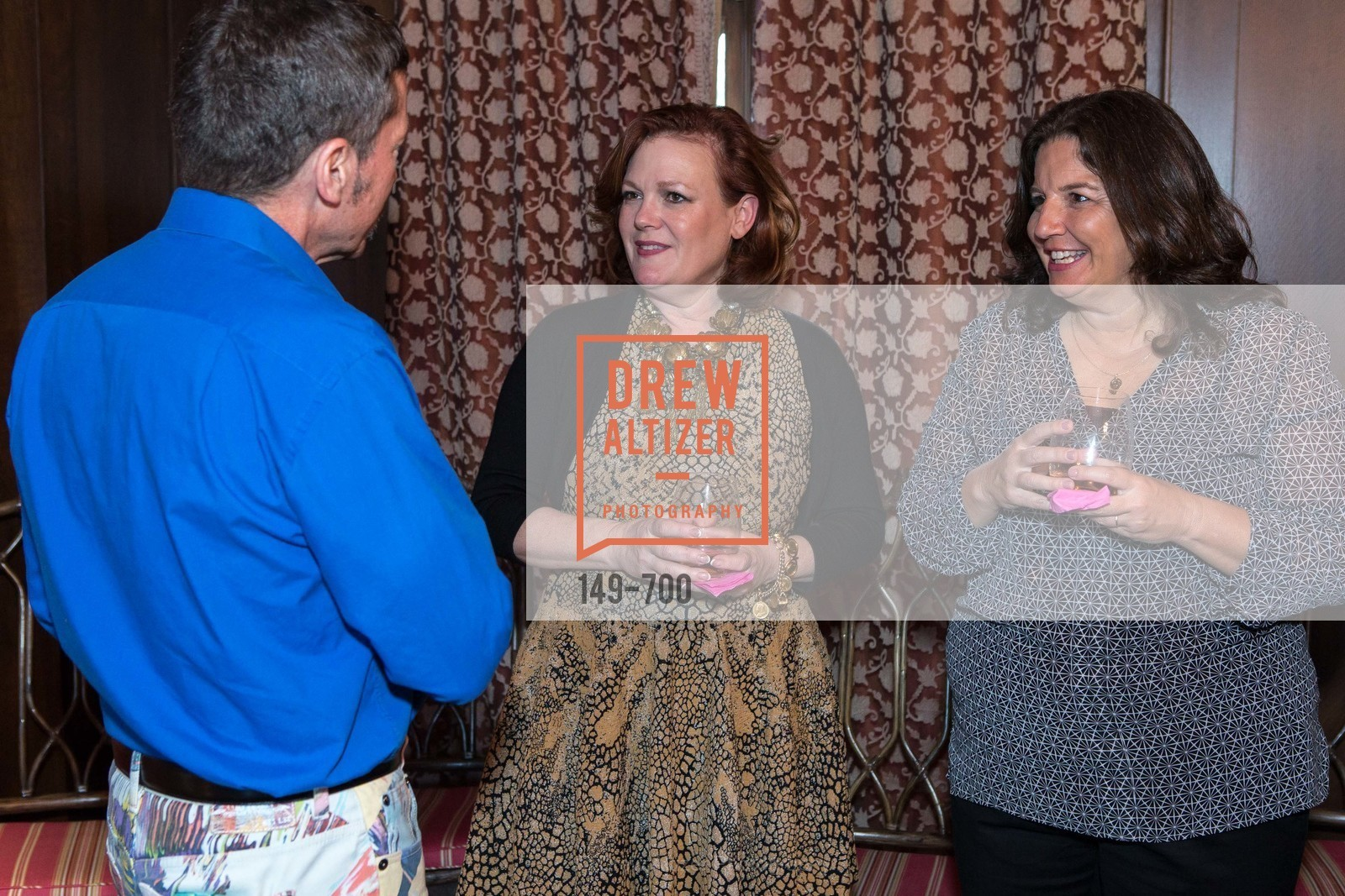 Jennifer Raiser, Bridget Stangland, SUKEY FORBES' Book Signing, US, May 7th, 2015,Drew Altizer, Drew Altizer Photography, full-service agency, private events, San Francisco photographer, photographer california