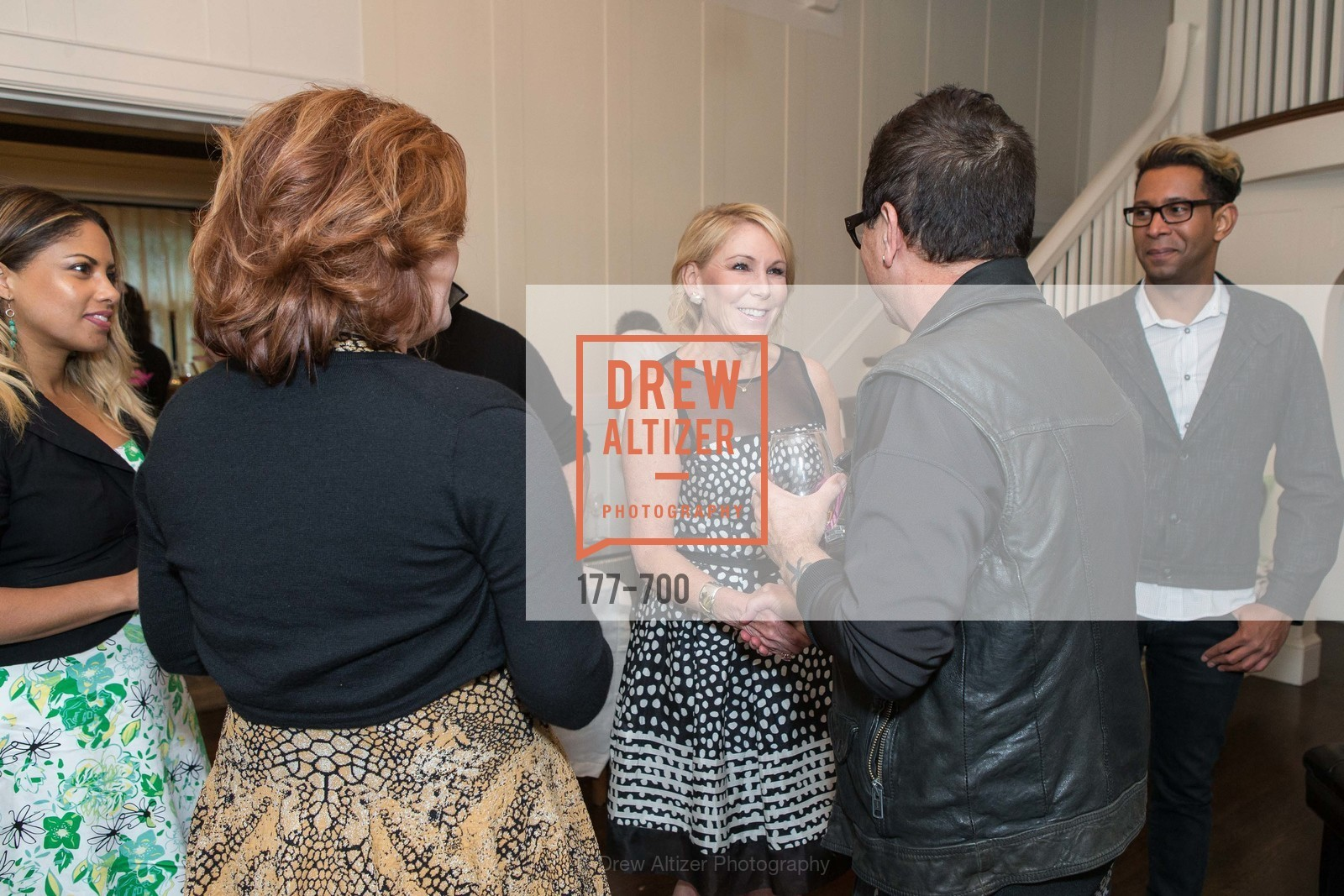 Extras, SUKEY FORBES' Book Signing, May 6th, 2015, Photo,Drew Altizer, Drew Altizer Photography, full-service agency, private events, San Francisco photographer, photographer california