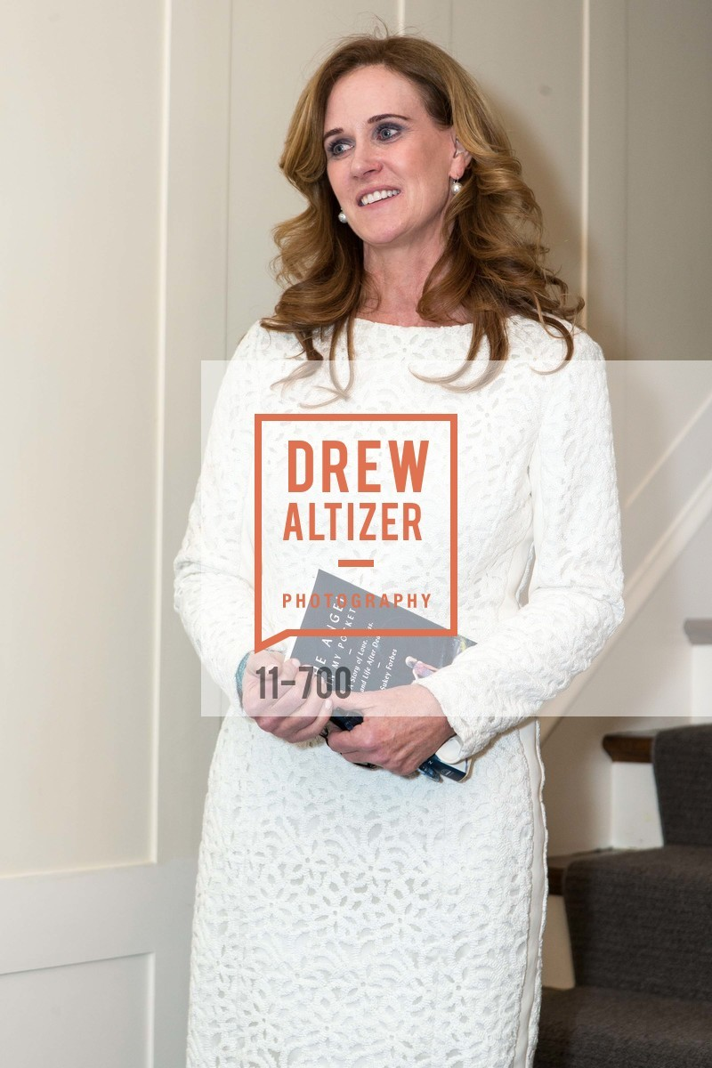 Sukey Forbes, SUKEY FORBES' Book Signing, US, May 6th, 2015,Drew Altizer, Drew Altizer Photography, full-service agency, private events, San Francisco photographer, photographer california