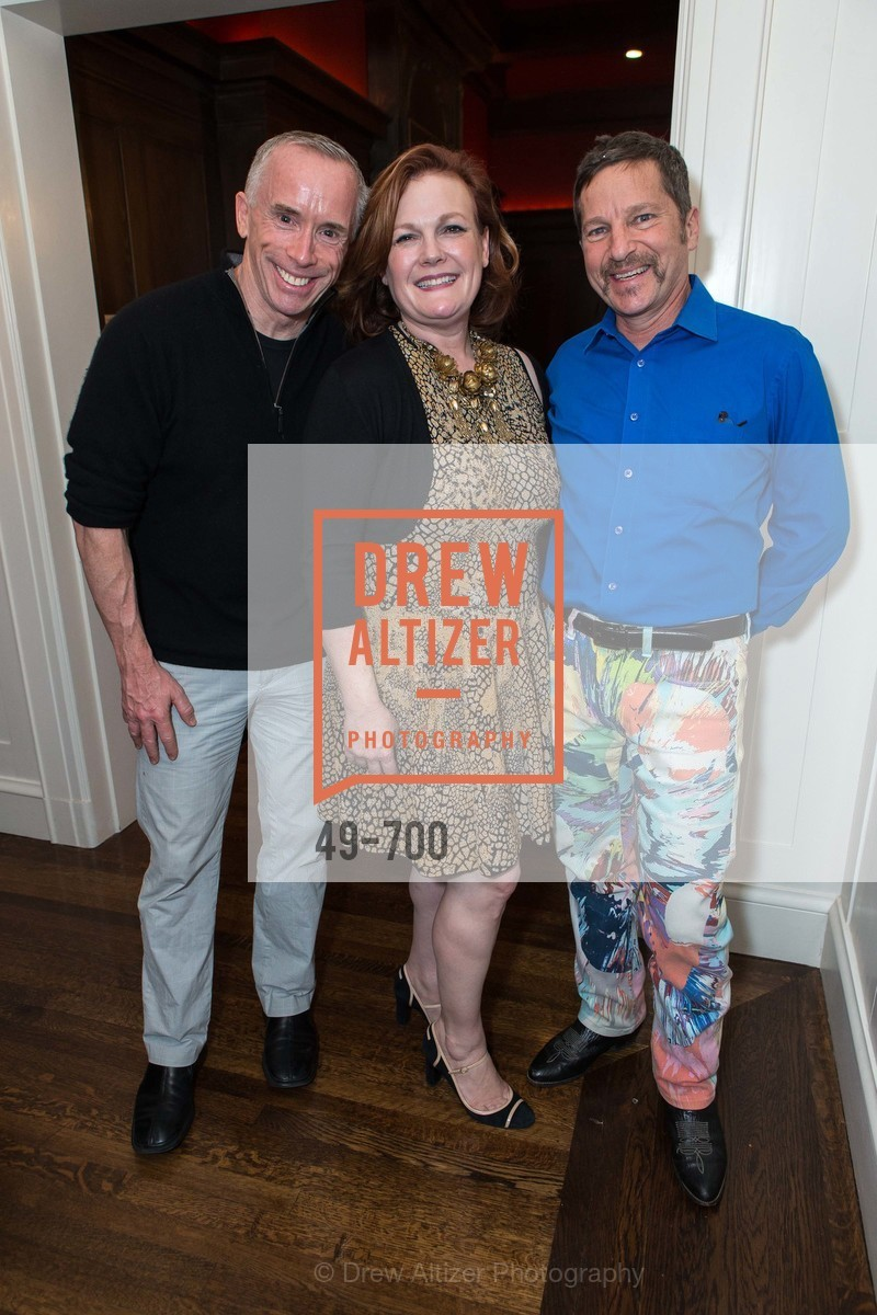 Maurice Kelly, Eric Jansen, SUKEY FORBES' Book Signing, US, May 7th, 2015,Drew Altizer, Drew Altizer Photography, full-service agency, private events, San Francisco photographer, photographer california