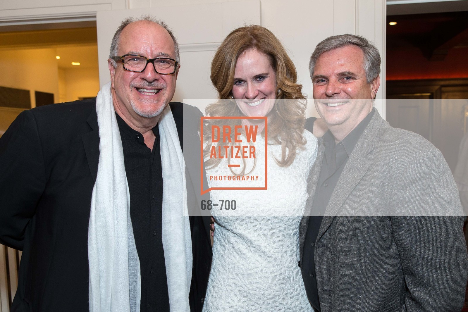 Gary Malkin, Sukey Forbes, Greg Schneider, SUKEY FORBES' Book Signing, US, May 7th, 2015,Drew Altizer, Drew Altizer Photography, full-service agency, private events, San Francisco photographer, photographer california
