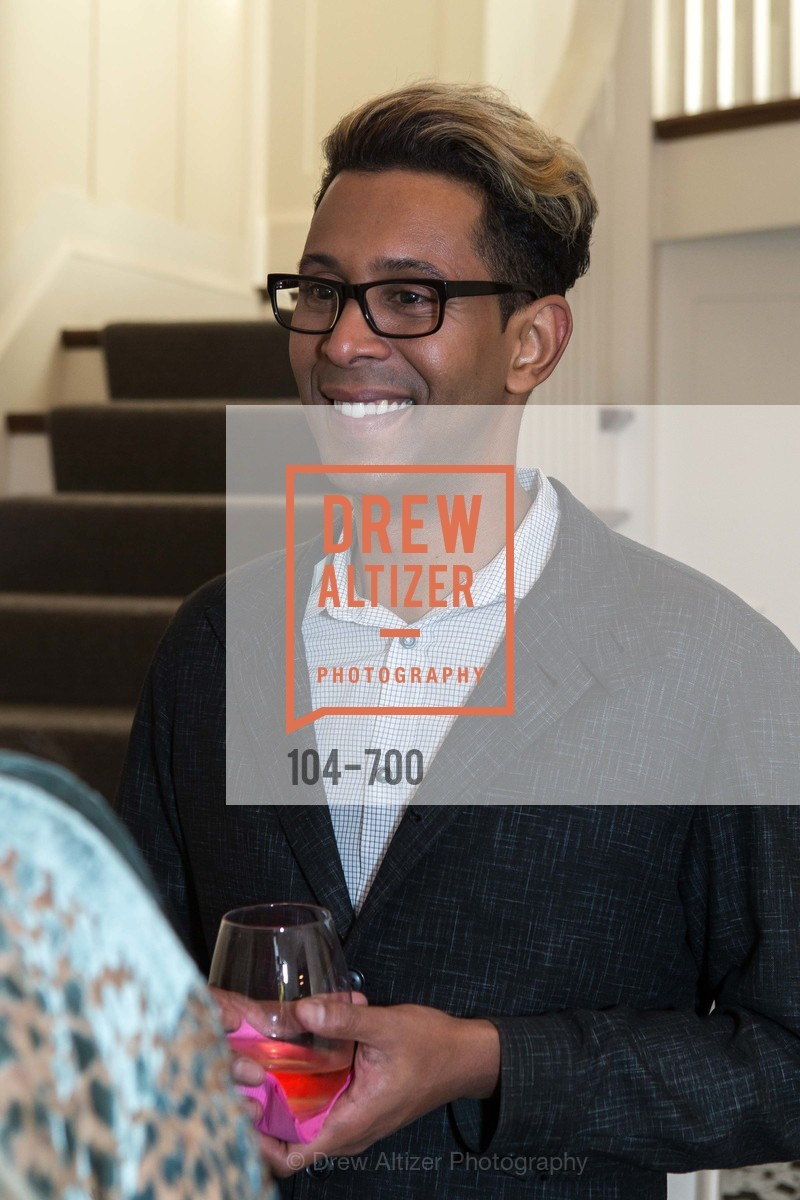 Emillio Mesa, SUKEY FORBES' Book Signing, US, May 7th, 2015,Drew Altizer, Drew Altizer Photography, full-service agency, private events, San Francisco photographer, photographer california