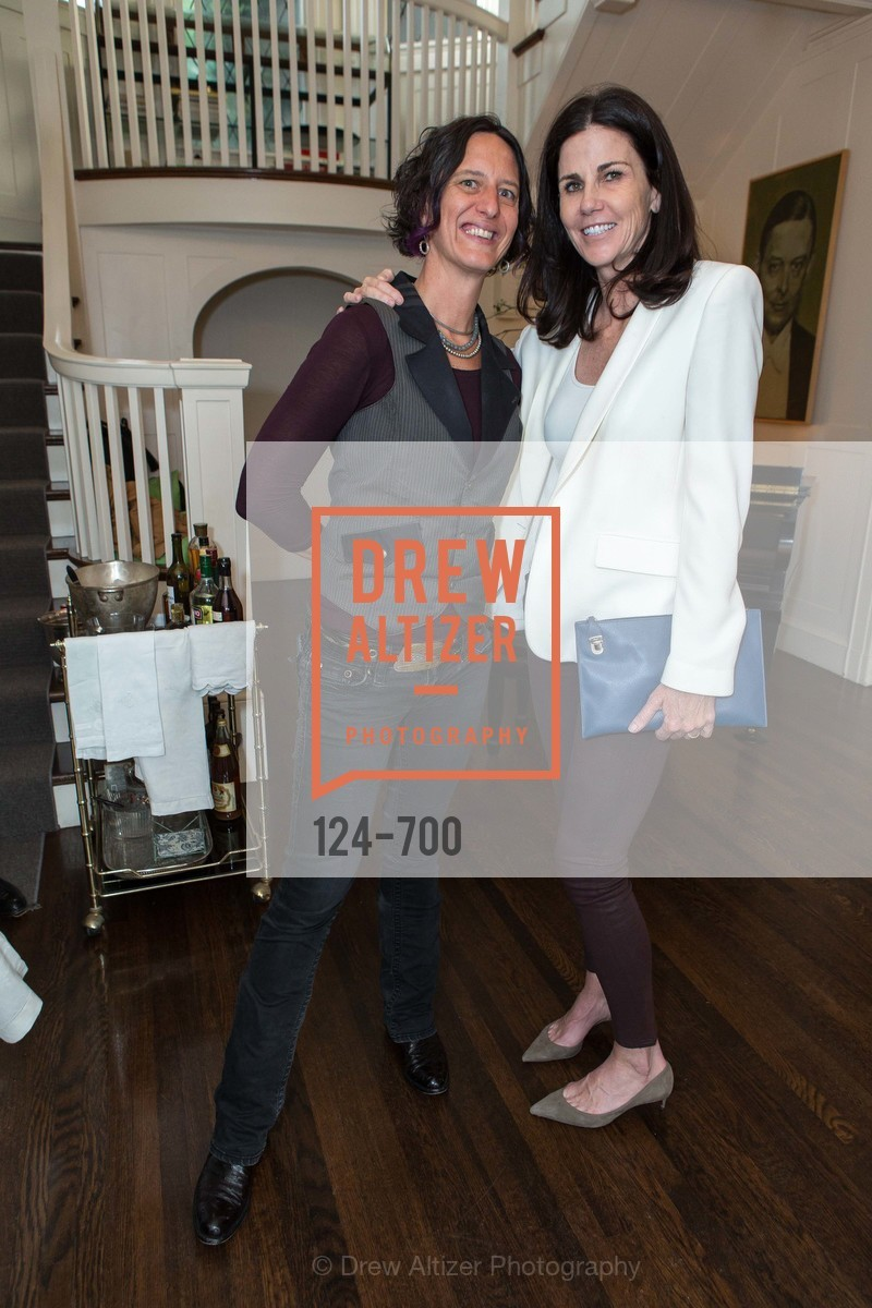 Sara Mertz, Laura Carney, SUKEY FORBES' Book Signing, US, May 7th, 2015,Drew Altizer, Drew Altizer Photography, full-service agency, private events, San Francisco photographer, photographer california
