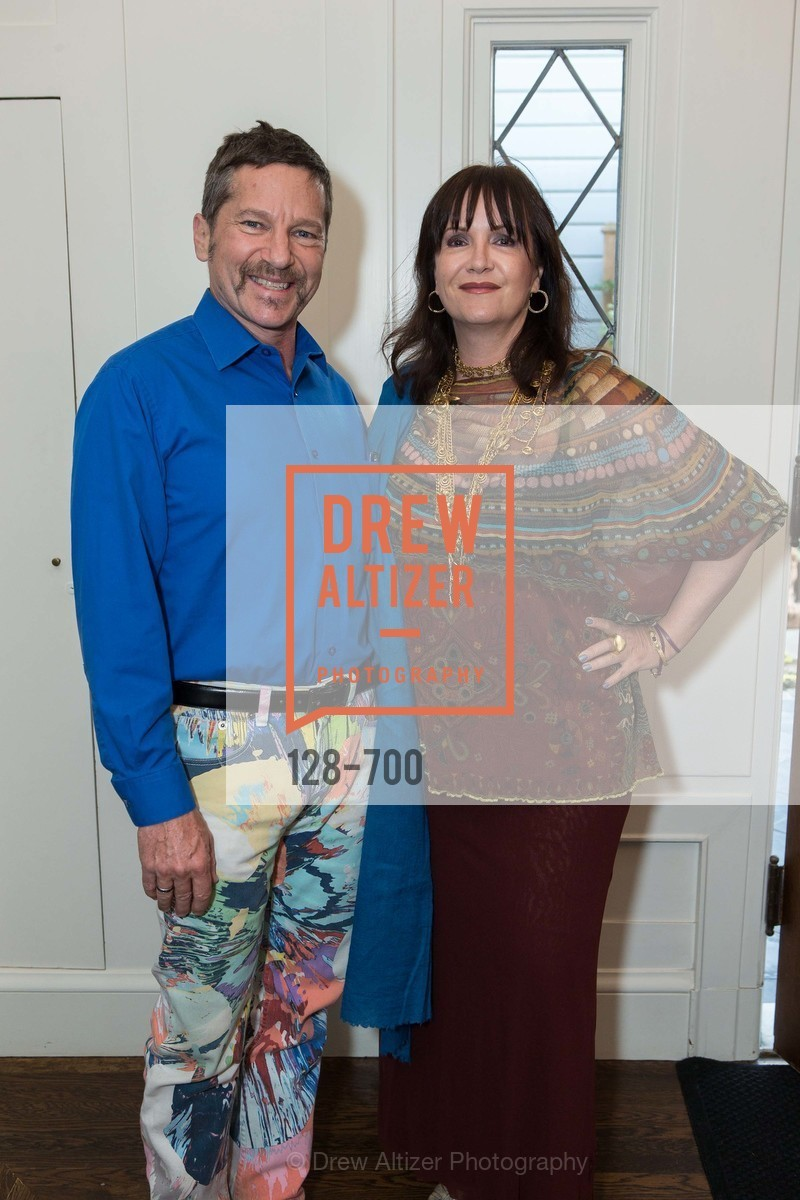 Eric Jansen, Claudia Juestel, SUKEY FORBES' Book Signing, US, May 6th, 2015,Drew Altizer, Drew Altizer Photography, full-service agency, private events, San Francisco photographer, photographer california