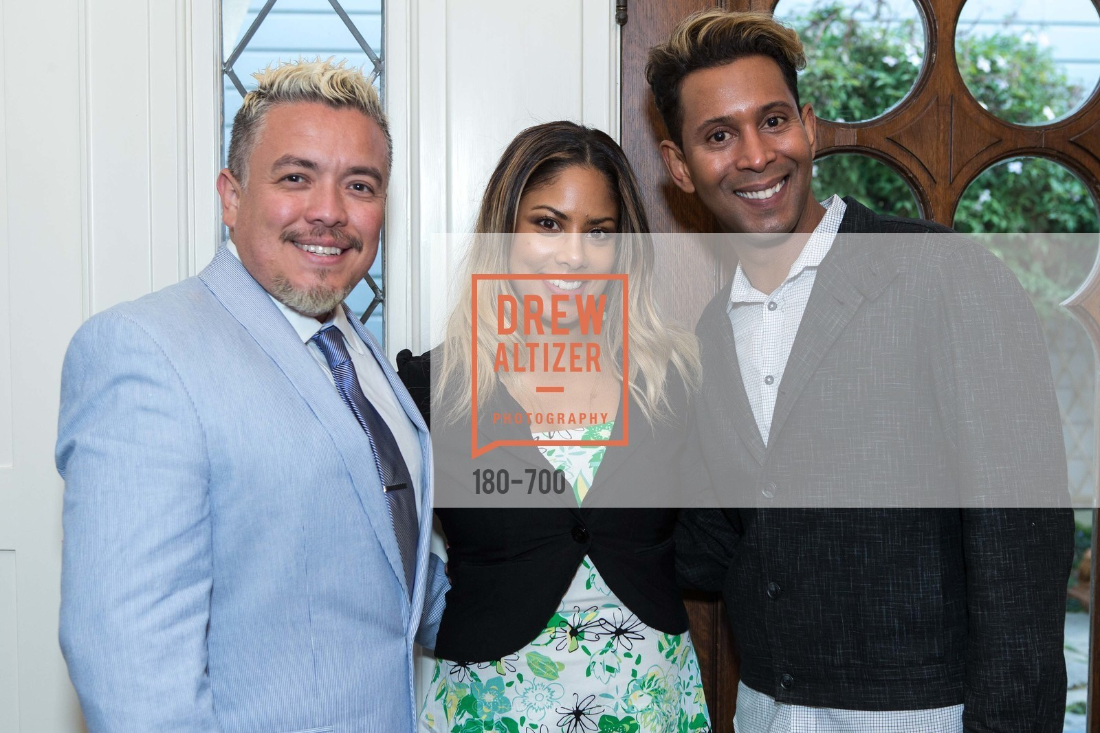 Victor Vargas, Emillio Mesa, SUKEY FORBES' Book Signing, US, May 6th, 2015,Drew Altizer, Drew Altizer Photography, full-service agency, private events, San Francisco photographer, photographer california