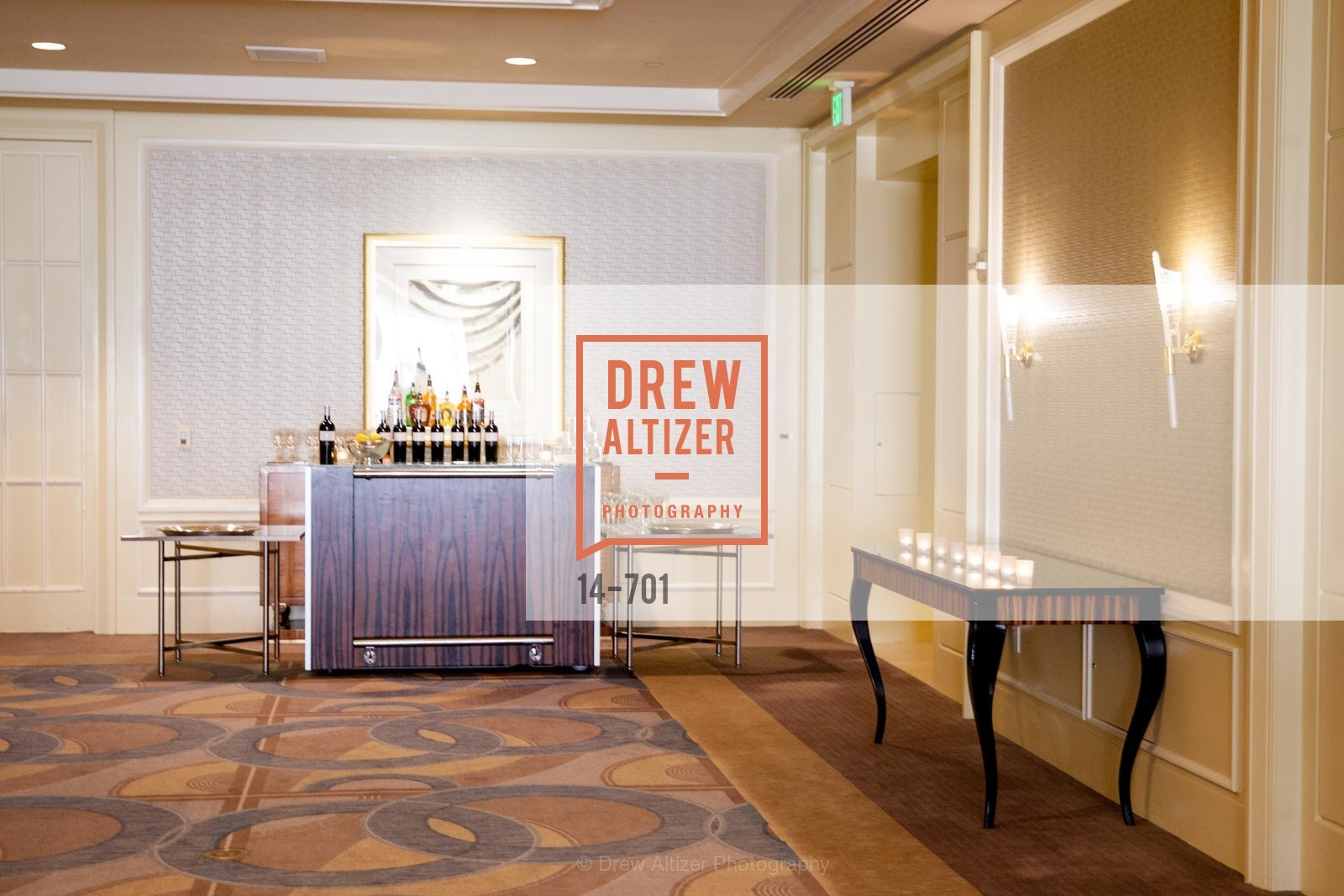 Atmosphere, SUMMER SEARCH San Francisco 25th Anniversary, US, May 6th, 2015,Drew Altizer, Drew Altizer Photography, full-service agency, private events, San Francisco photographer, photographer california