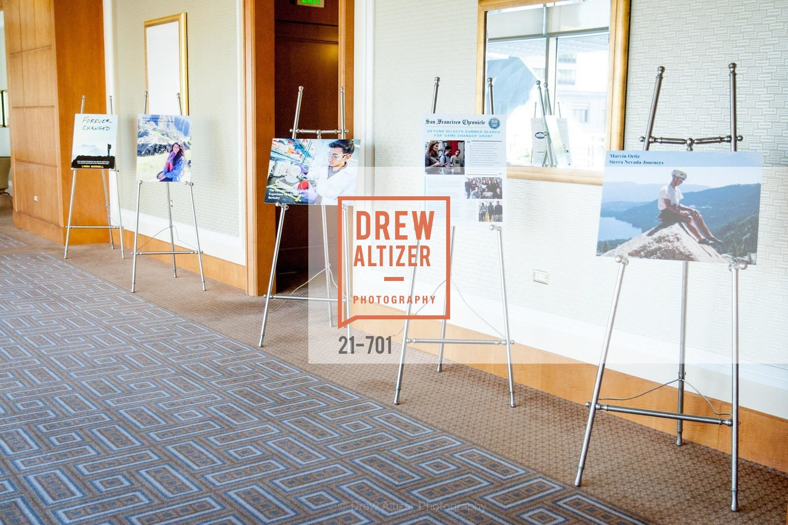 Atmosphere, SUMMER SEARCH San Francisco 25th Anniversary, US, May 7th, 2015,Drew Altizer, Drew Altizer Photography, full-service agency, private events, San Francisco photographer, photographer california