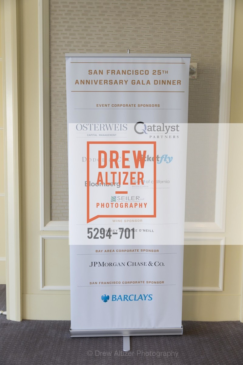 Atmosphere, SUMMER SEARCH San Francisco 25th Anniversary, US, May 7th, 2015,Drew Altizer, Drew Altizer Photography, full-service event agency, private events, San Francisco photographer, photographer California