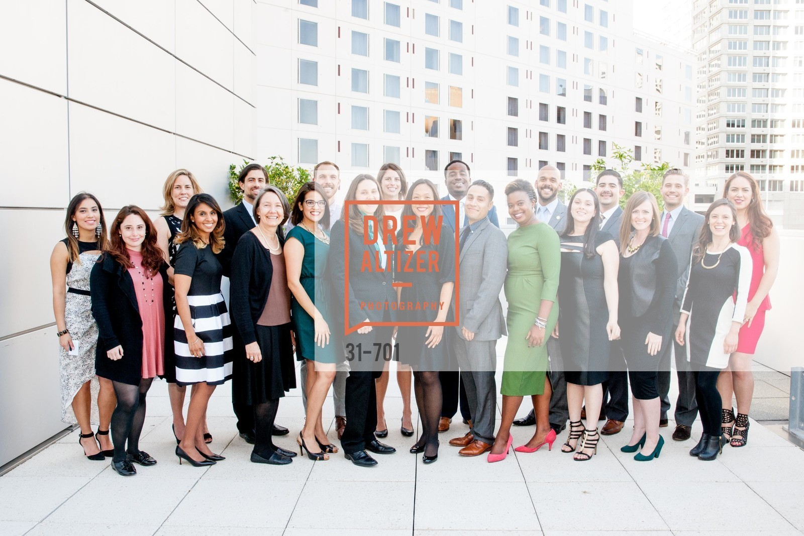 Group Picture, SUMMER SEARCH San Francisco 25th Anniversary, US, May 6th, 2015,Drew Altizer, Drew Altizer Photography, full-service agency, private events, San Francisco photographer, photographer california
