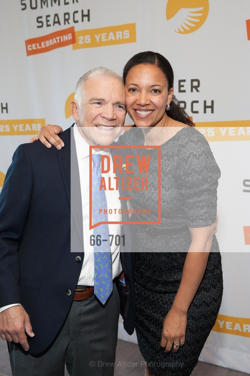 Bob Friend, Amy Saxton, SUMMER SEARCH San Francisco 25th Anniversary, US, May 7th, 2015,Drew Altizer, Drew Altizer Photography, full-service agency, private events, San Francisco photographer, photographer california
