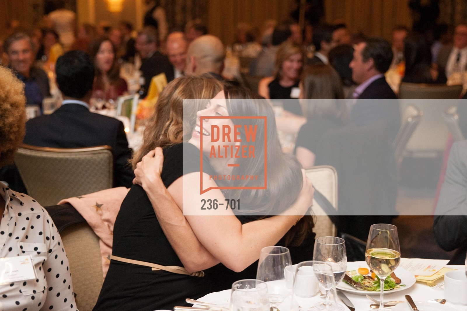 Extras, SUMMER SEARCH San Francisco 25th Anniversary, May 7th, 2015, Photo,Drew Altizer, Drew Altizer Photography, full-service event agency, private events, San Francisco photographer, photographer California