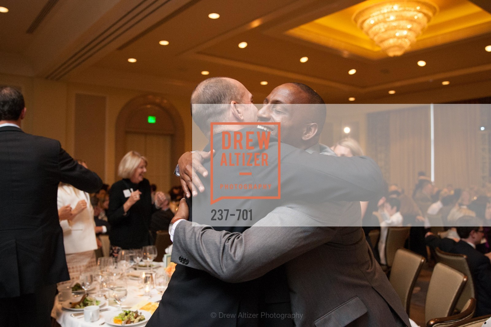 Carlton Colbert, SUMMER SEARCH San Francisco 25th Anniversary, US, May 6th, 2015,Drew Altizer, Drew Altizer Photography, full-service agency, private events, San Francisco photographer, photographer california