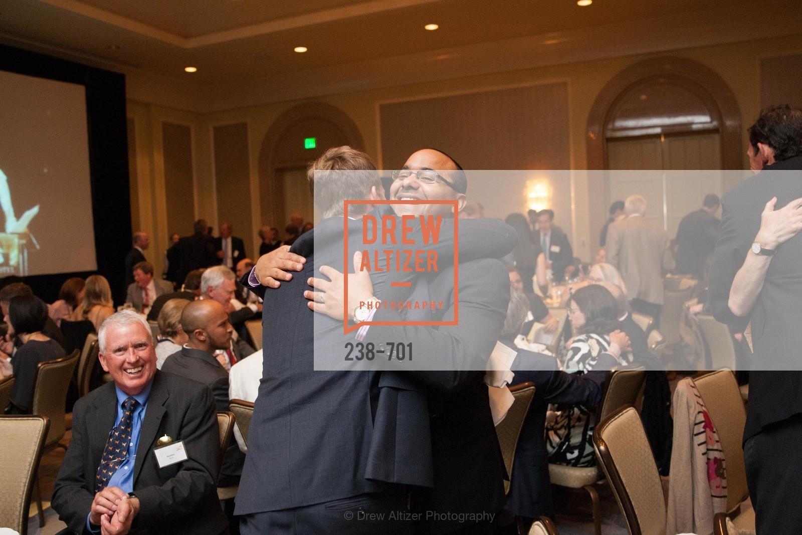 Extras, SUMMER SEARCH San Francisco 25th Anniversary, May 7th, 2015, Photo
