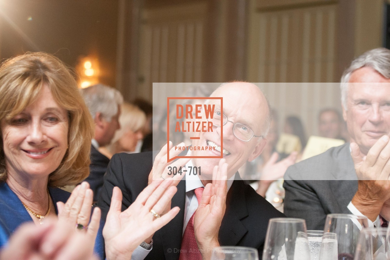 Extras, SUMMER SEARCH San Francisco 25th Anniversary, May 6th, 2015, Photo,Drew Altizer, Drew Altizer Photography, full-service agency, private events, San Francisco photographer, photographer california