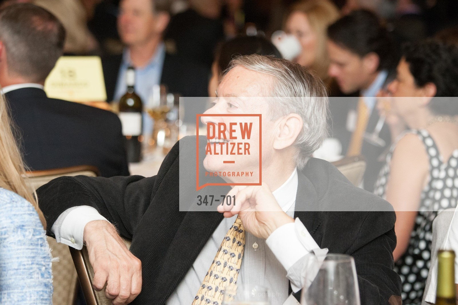 Extras, SUMMER SEARCH San Francisco 25th Anniversary, May 7th, 2015, Photo,Drew Altizer, Drew Altizer Photography, full-service agency, private events, San Francisco photographer, photographer california