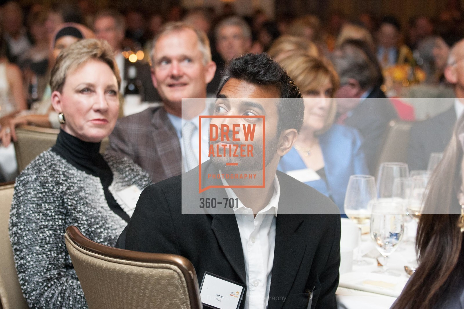 Rohan Shah, SUMMER SEARCH San Francisco 25th Anniversary, US, May 7th, 2015,Drew Altizer, Drew Altizer Photography, full-service agency, private events, San Francisco photographer, photographer california