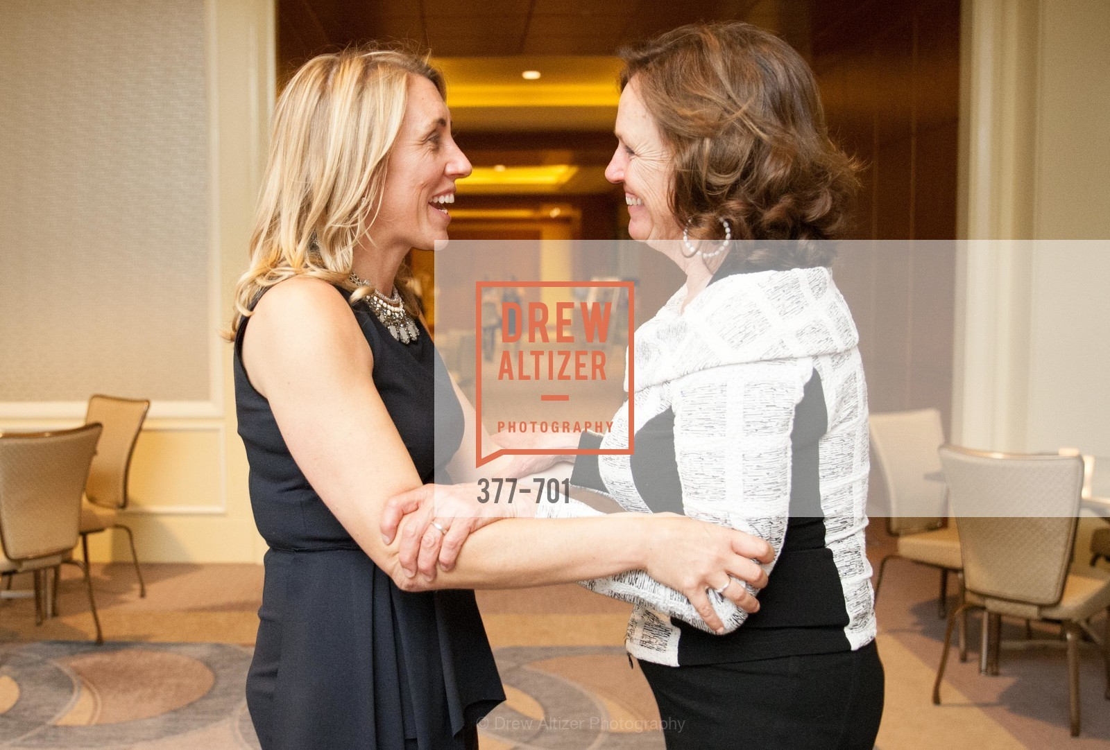 Katherine Kennedy, Linda Mornell, SUMMER SEARCH San Francisco 25th Anniversary, US, May 7th, 2015,Drew Altizer, Drew Altizer Photography, full-service agency, private events, San Francisco photographer, photographer california