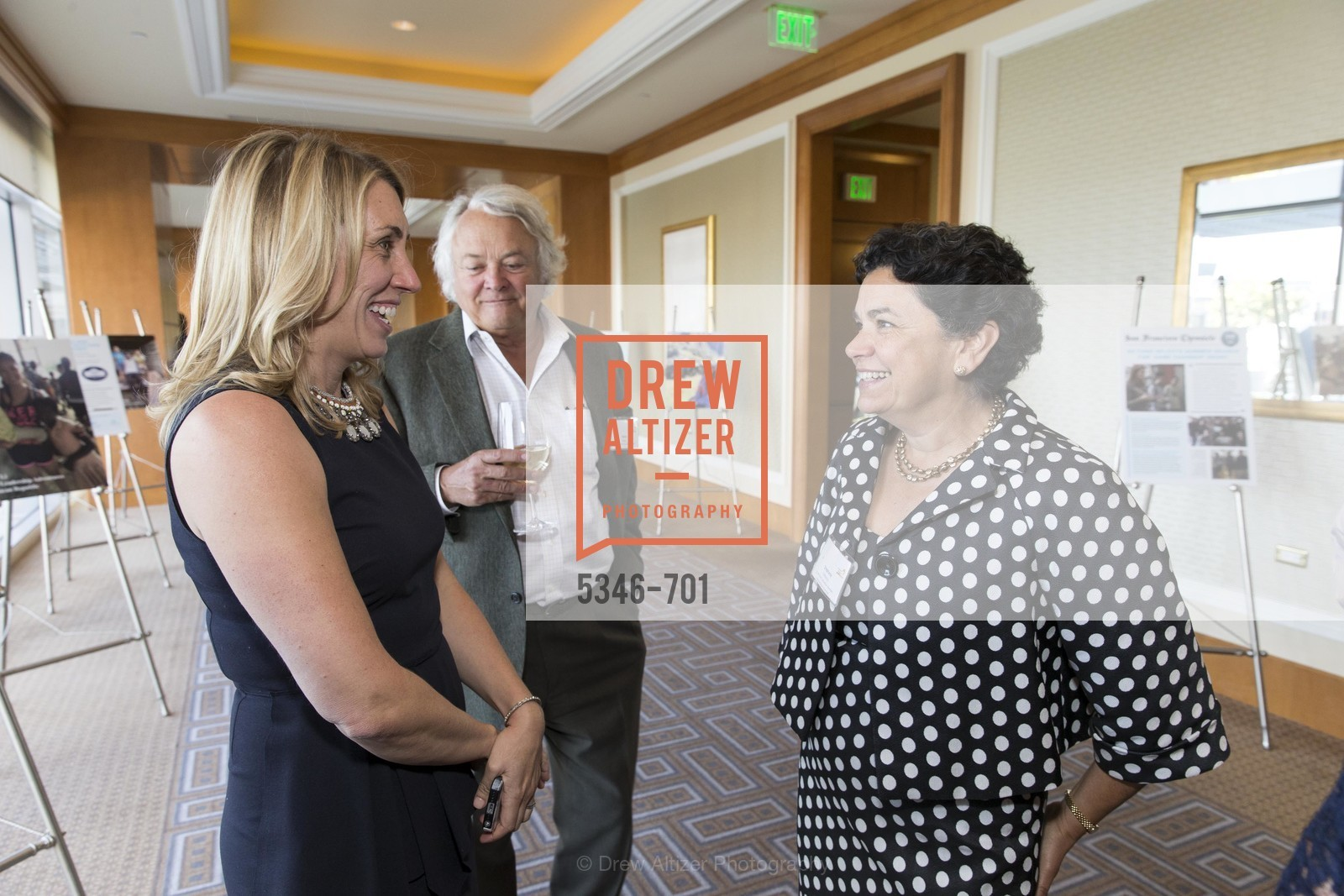 Katherine Kennedy, Robin Klaus, SUMMER SEARCH San Francisco 25th Anniversary, US, May 7th, 2015,Drew Altizer, Drew Altizer Photography, full-service agency, private events, San Francisco photographer, photographer california