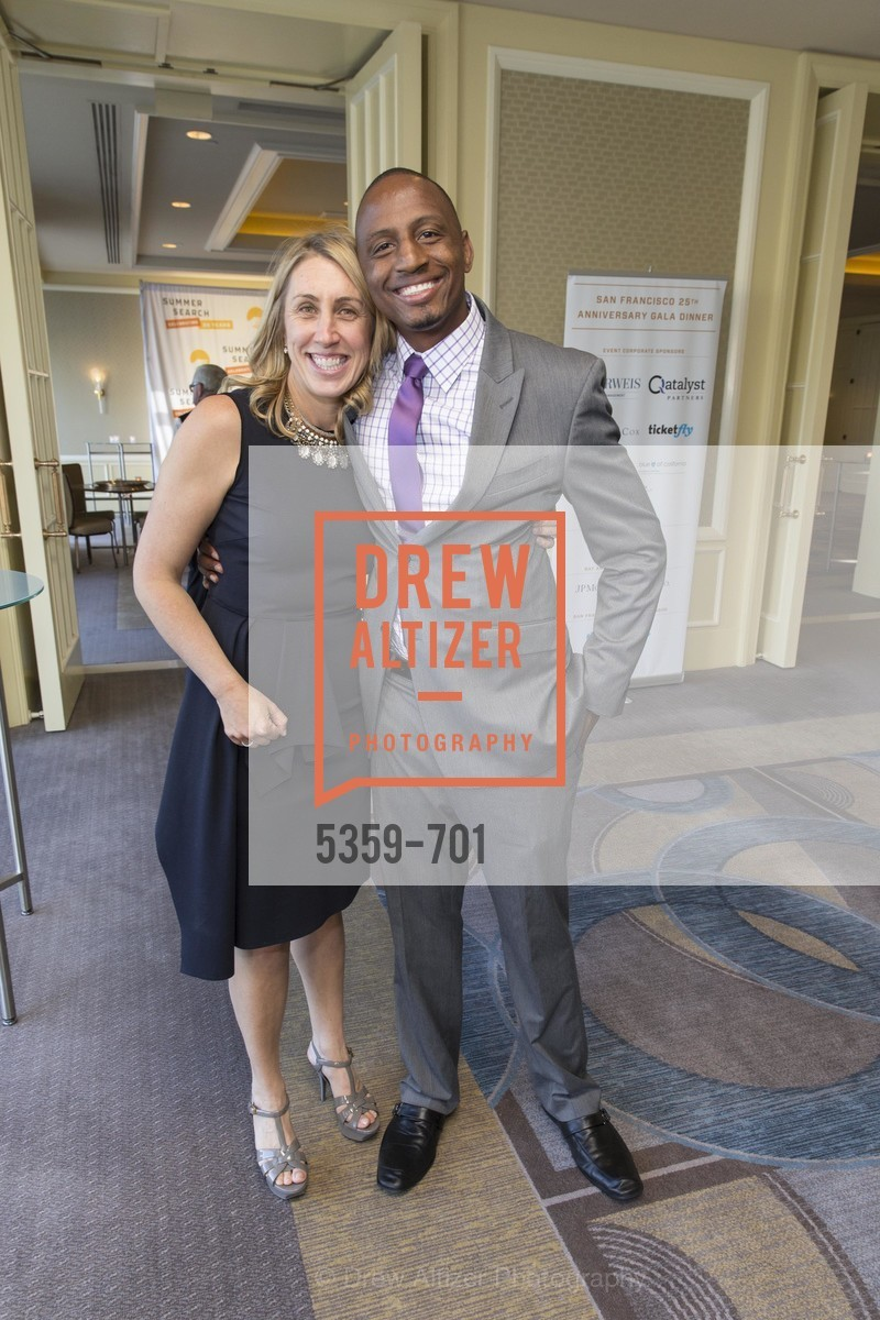 Katherine Kennedy, Carlton Colbert, SUMMER SEARCH San Francisco 25th Anniversary, US, May 6th, 2015,Drew Altizer, Drew Altizer Photography, full-service agency, private events, San Francisco photographer, photographer california
