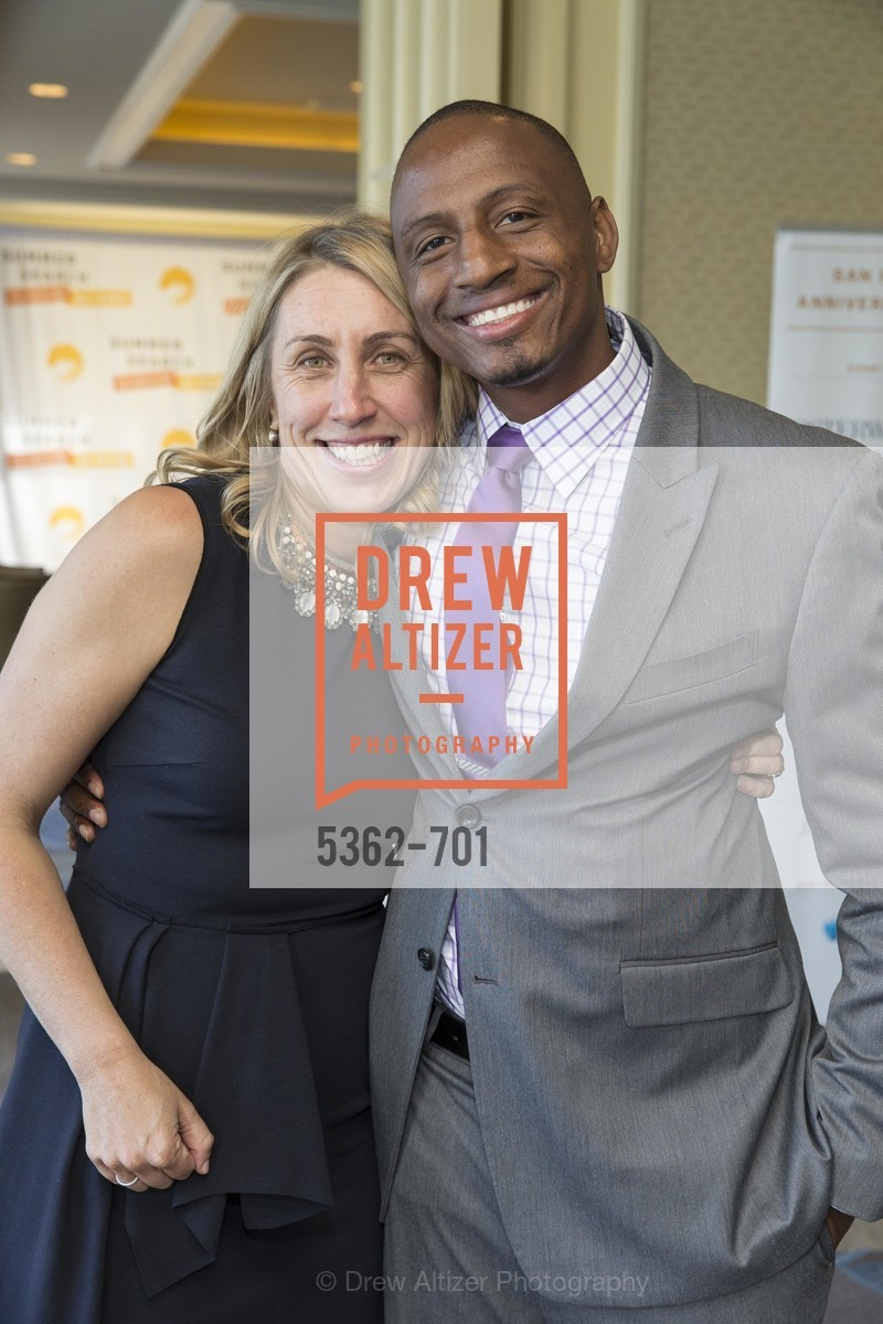 Katherine Kennedy, Carlton Colbert, SUMMER SEARCH San Francisco 25th Anniversary, US, May 7th, 2015,Drew Altizer, Drew Altizer Photography, full-service event agency, private events, San Francisco photographer, photographer California