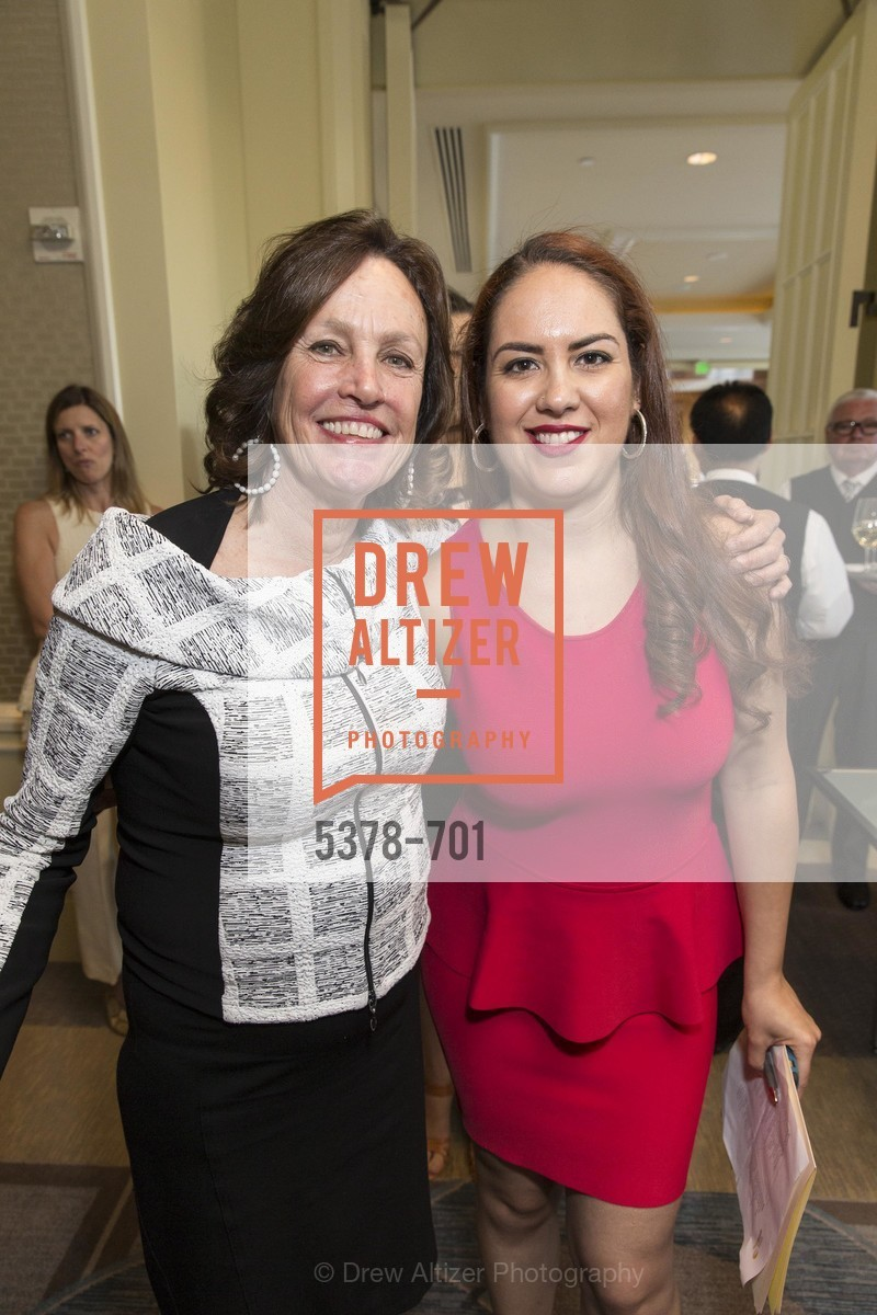 Linda Mornell, Cristina Perez, SUMMER SEARCH San Francisco 25th Anniversary, US, May 6th, 2015,Drew Altizer, Drew Altizer Photography, full-service agency, private events, San Francisco photographer, photographer california