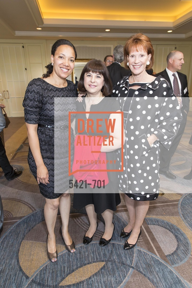 Amy Saxton, Cynthia Bengier, Helen Spalding, SUMMER SEARCH San Francisco 25th Anniversary, US, May 7th, 2015,Drew Altizer, Drew Altizer Photography, full-service agency, private events, San Francisco photographer, photographer california