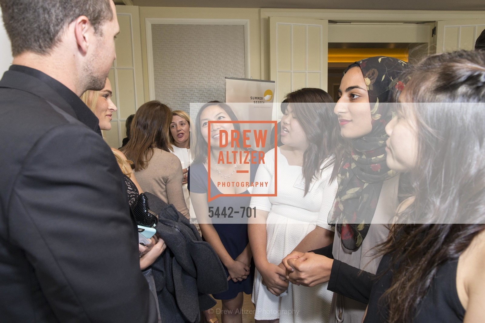 Buster Posey, Muriam Choudhery, SUMMER SEARCH San Francisco 25th Anniversary, US, May 6th, 2015,Drew Altizer, Drew Altizer Photography, full-service agency, private events, San Francisco photographer, photographer california