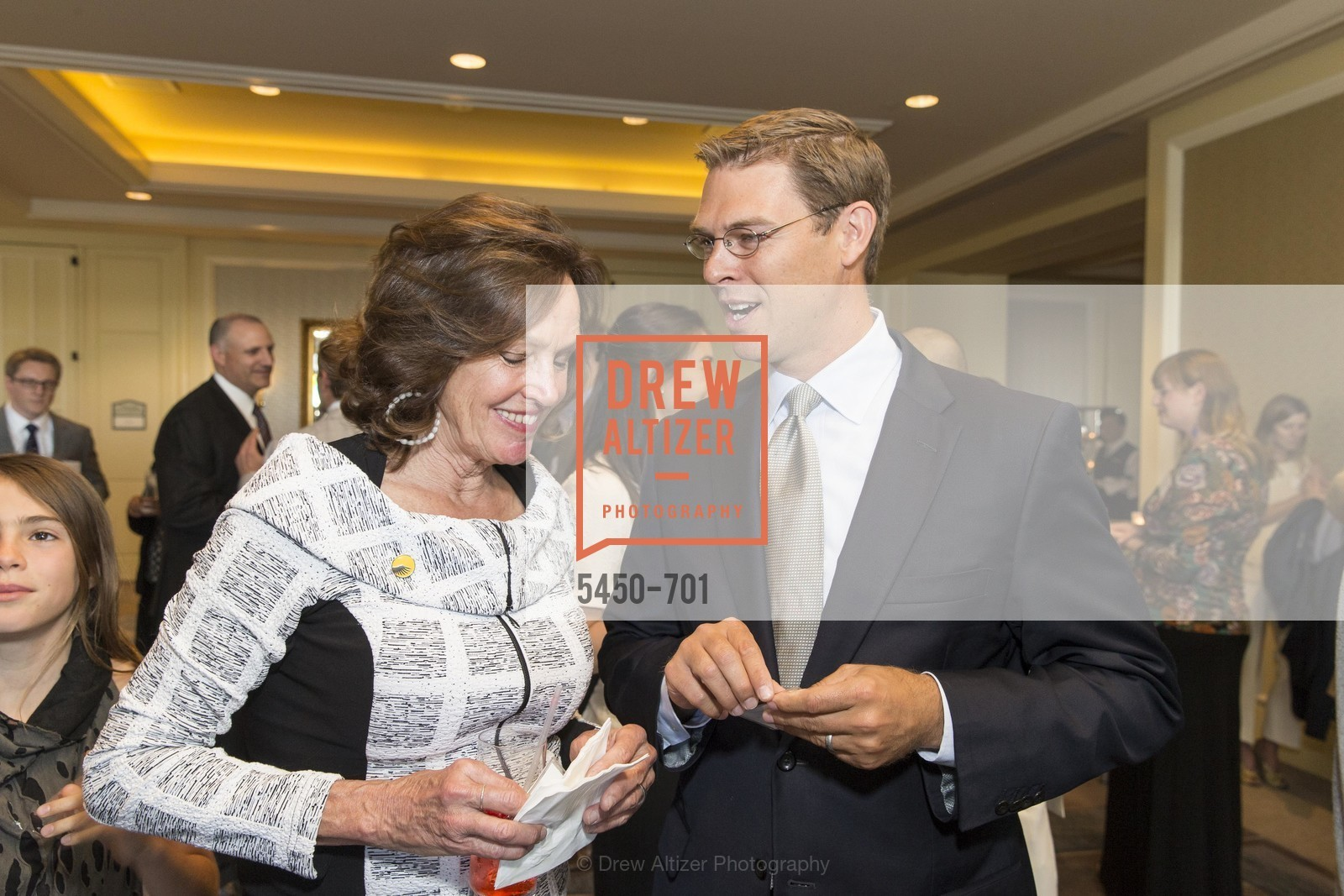 Linda Mornell, Adam Howell, SUMMER SEARCH San Francisco 25th Anniversary, US, May 6th, 2015,Drew Altizer, Drew Altizer Photography, full-service agency, private events, San Francisco photographer, photographer california