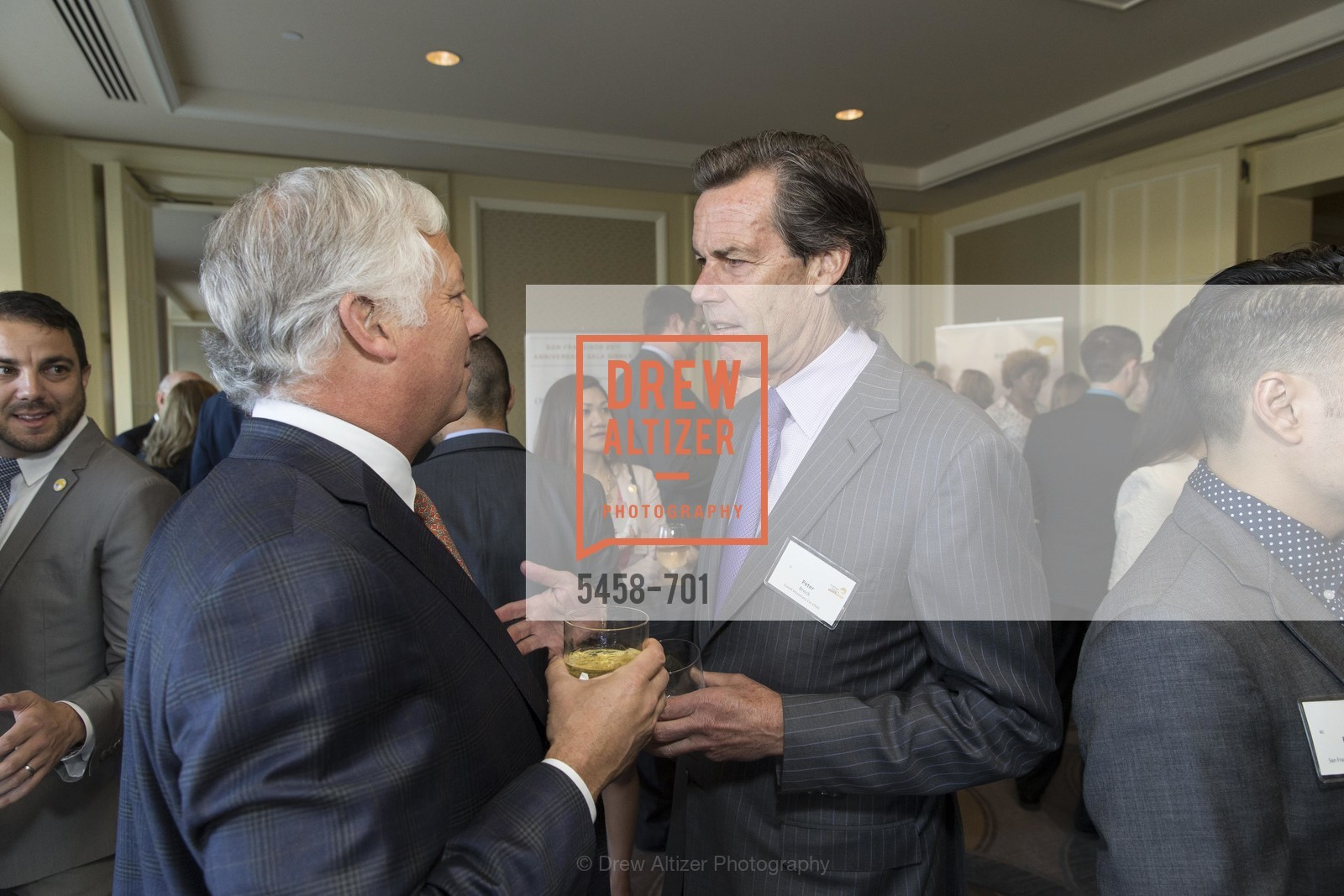 Peter Sullivan, Peter Breck, SUMMER SEARCH San Francisco 25th Anniversary, US, May 7th, 2015,Drew Altizer, Drew Altizer Photography, full-service agency, private events, San Francisco photographer, photographer california