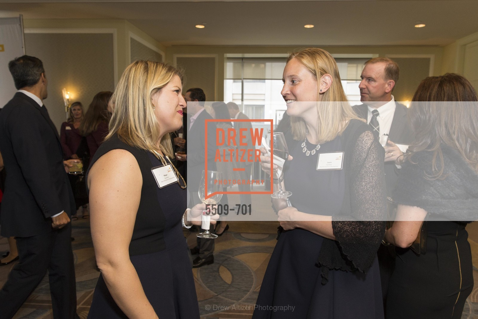 Megan Sussman, Laura Gardner, SUMMER SEARCH San Francisco 25th Anniversary, US, May 6th, 2015,Drew Altizer, Drew Altizer Photography, full-service agency, private events, San Francisco photographer, photographer california