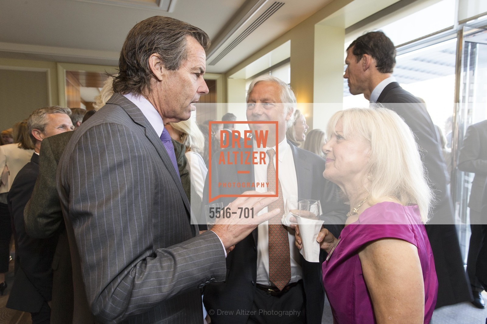 Peter Breck, Peter Sullivan, Cynthia Sullivan, SUMMER SEARCH San Francisco 25th Anniversary, US, May 7th, 2015,Drew Altizer, Drew Altizer Photography, full-service agency, private events, San Francisco photographer, photographer california