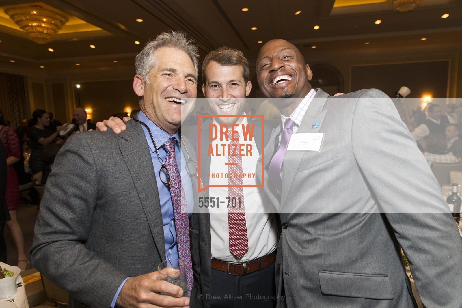 Donny Friend, Benjie Friend, Carlton Colbbert, SUMMER SEARCH San Francisco 25th Anniversary, US, May 7th, 2015,Drew Altizer, Drew Altizer Photography, full-service agency, private events, San Francisco photographer, photographer california