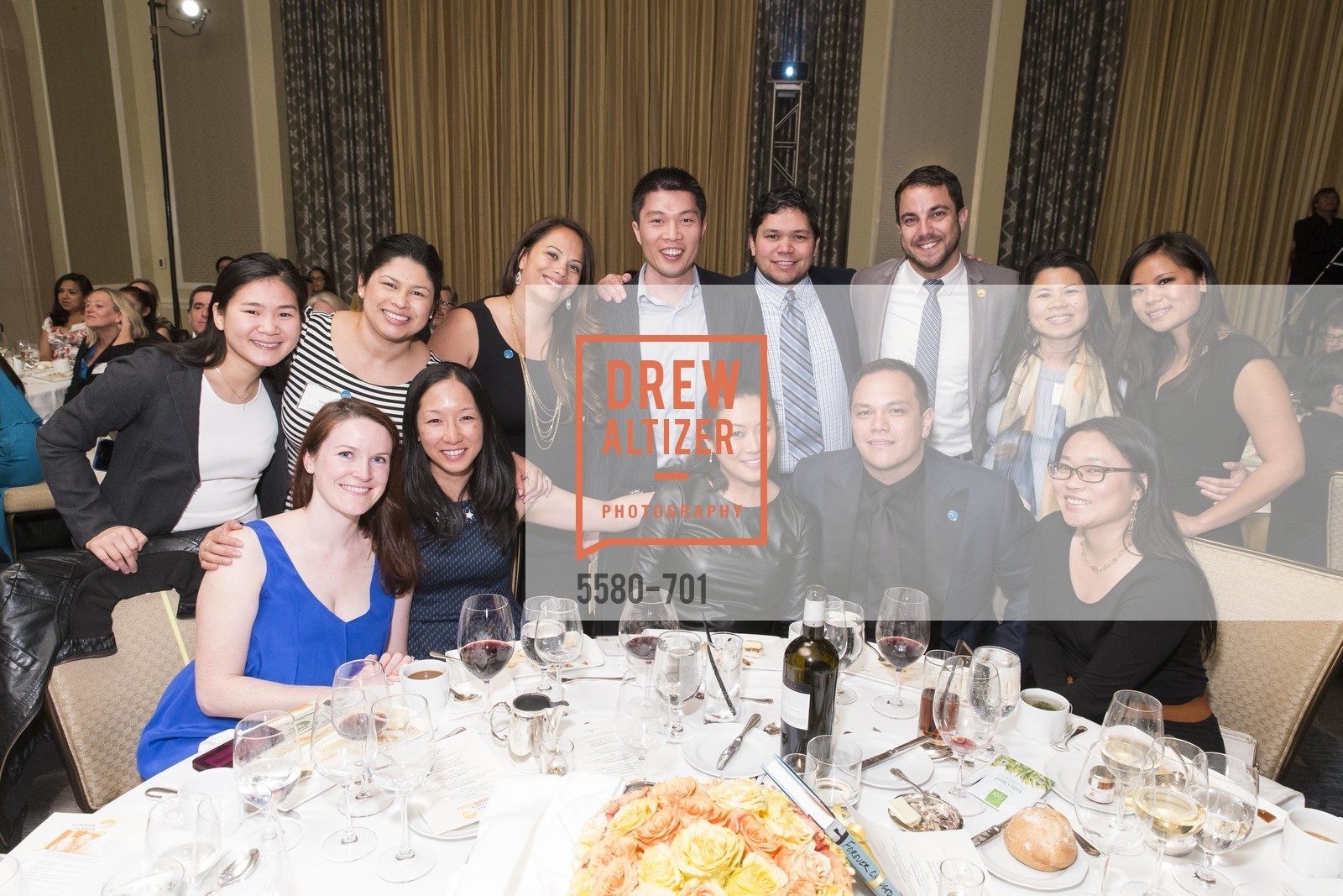 Group Photo, SUMMER SEARCH San Francisco 25th Anniversary, US, May 6th, 2015,Drew Altizer, Drew Altizer Photography, full-service agency, private events, San Francisco photographer, photographer california