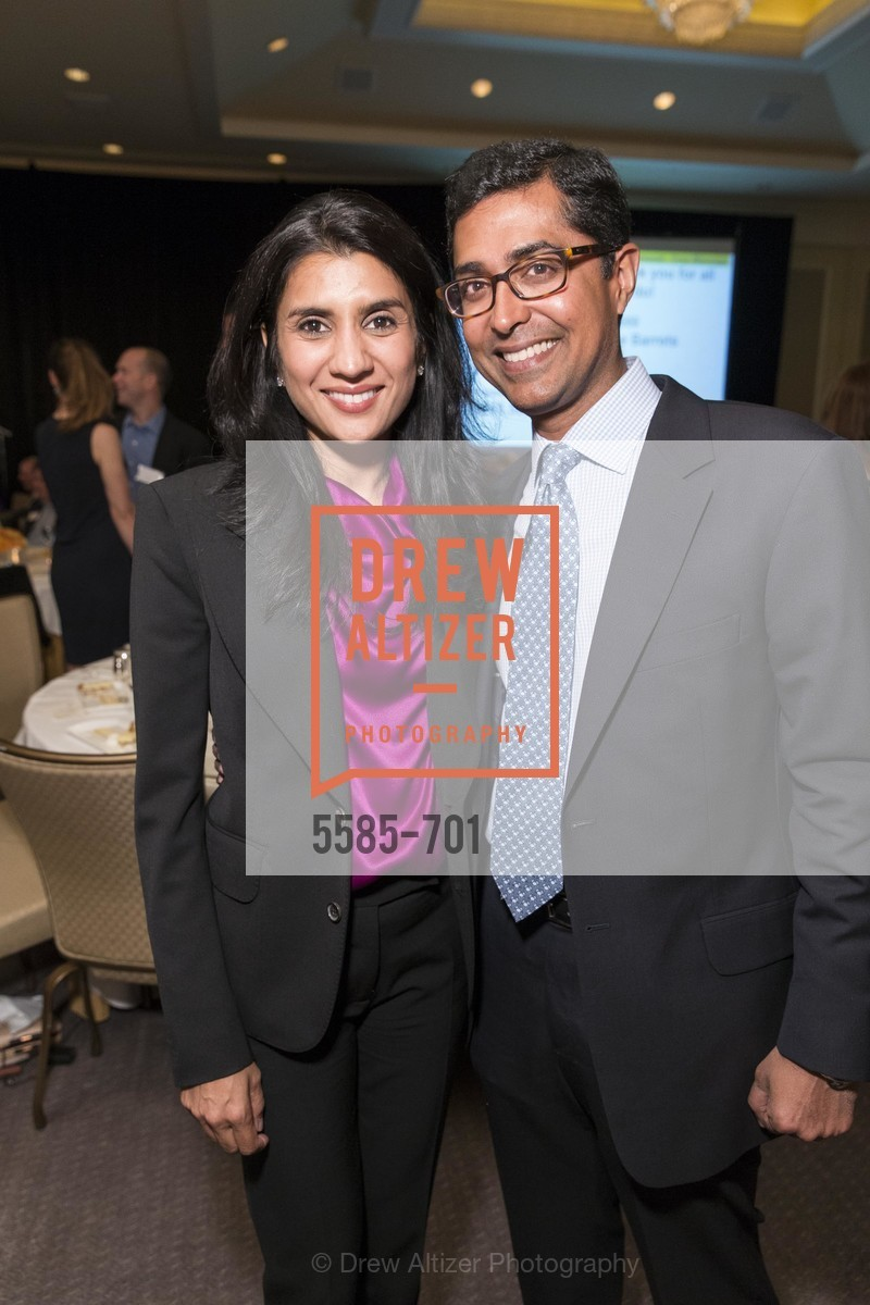 Alka Agrawal, Ravin Agrawal, SUMMER SEARCH San Francisco 25th Anniversary, US, May 6th, 2015,Drew Altizer, Drew Altizer Photography, full-service agency, private events, San Francisco photographer, photographer california