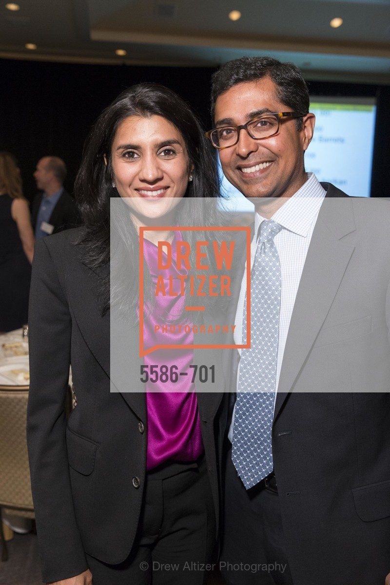 Alka Agrawal, Ravin Agrawal, SUMMER SEARCH San Francisco 25th Anniversary, US, May 7th, 2015,Drew Altizer, Drew Altizer Photography, full-service agency, private events, San Francisco photographer, photographer california