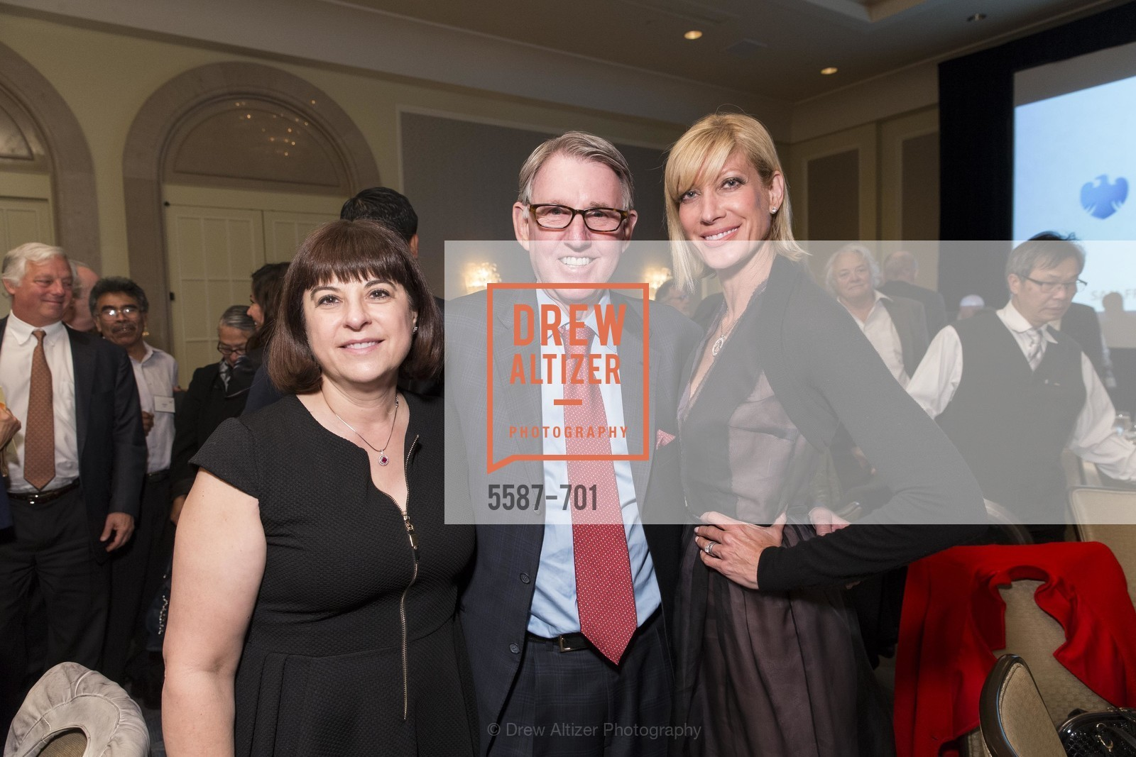 Cynthia Begier, Clint Reilly, Janet Reilly, SUMMER SEARCH San Francisco 25th Anniversary, US, May 6th, 2015,Drew Altizer, Drew Altizer Photography, full-service agency, private events, San Francisco photographer, photographer california