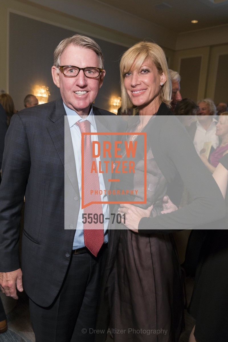 Clint Reilly, Janet Reilly, SUMMER SEARCH San Francisco 25th Anniversary, US, May 7th, 2015,Drew Altizer, Drew Altizer Photography, full-service agency, private events, San Francisco photographer, photographer california